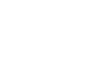 CMI Chartered Manager Assessment Centre